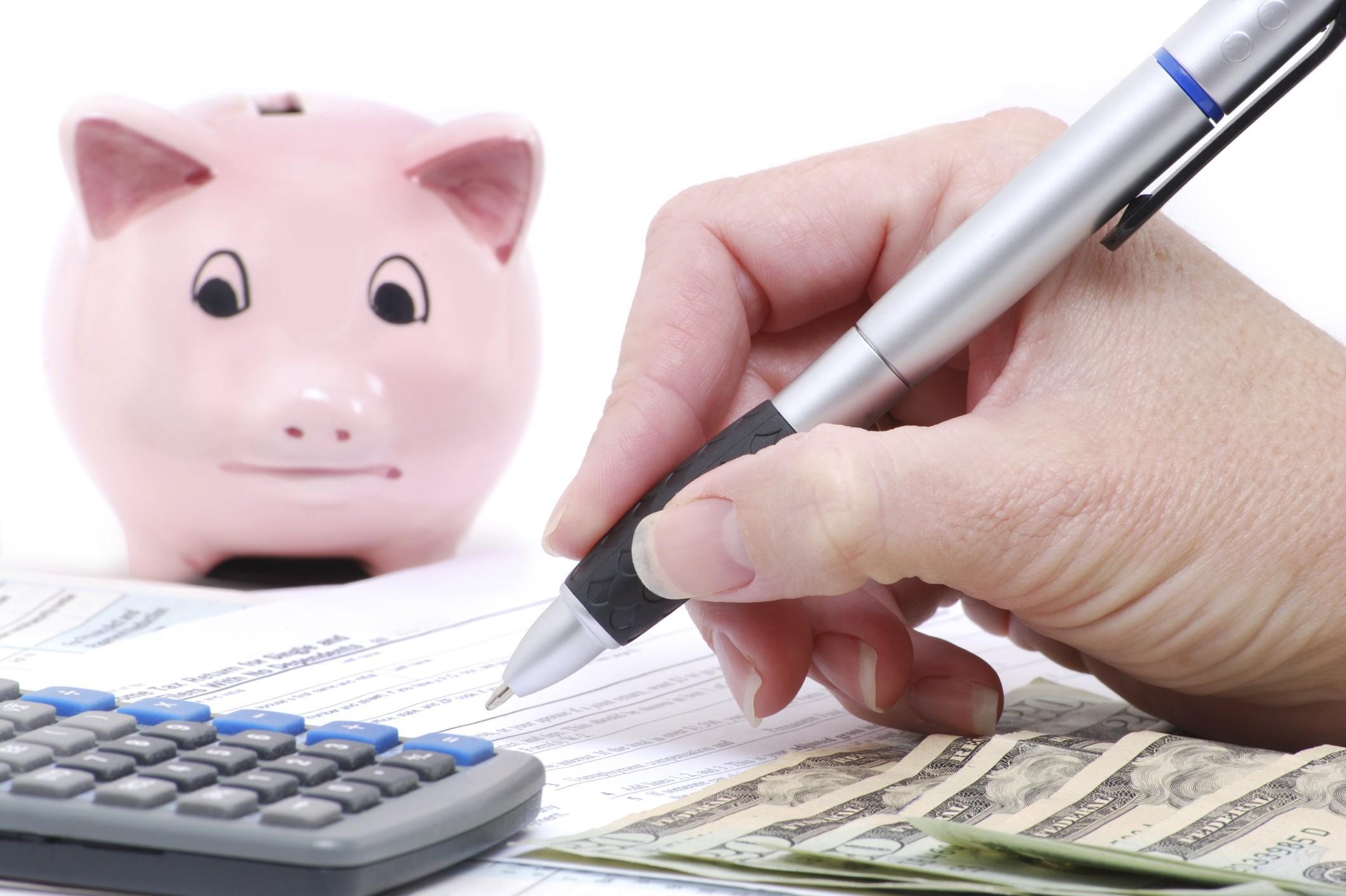 ипотека в каком банке лучше взять