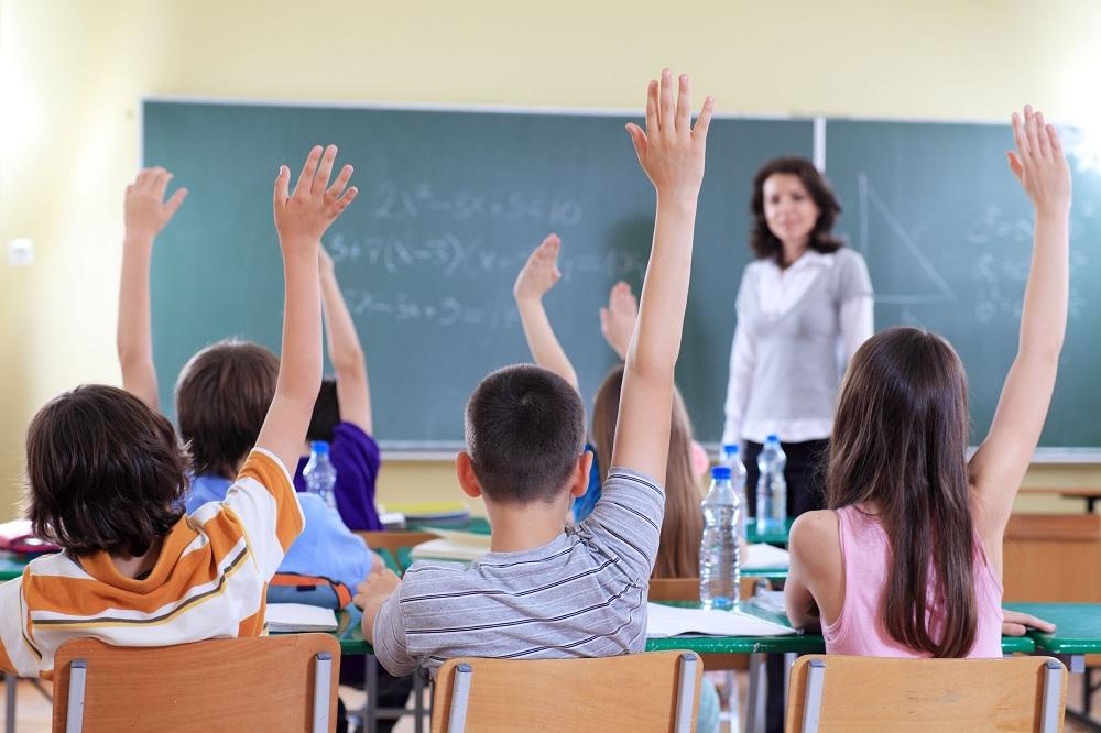 Условия ипотечного кредита по программе в помощь учителям пакет документов для получения кредита Никитинская улица