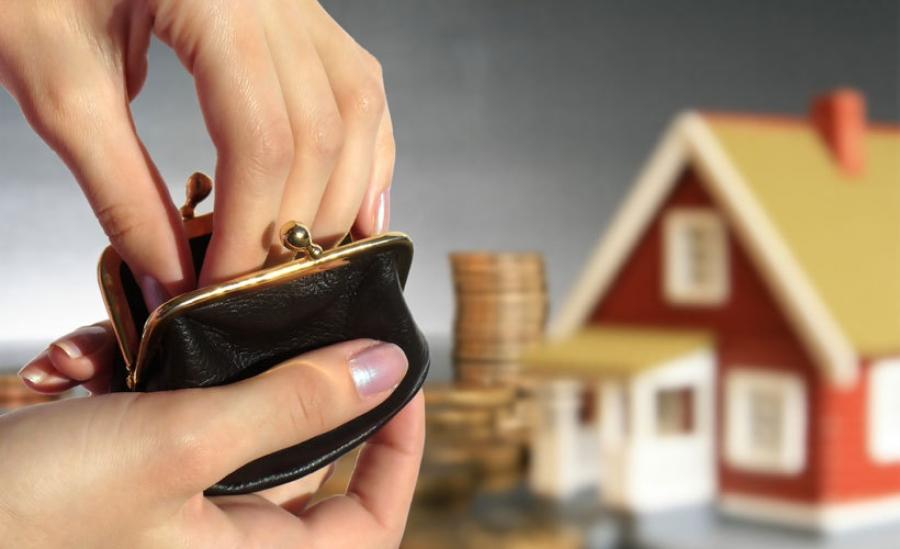 ипотека для ИП в сбербанке