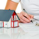 Ипотека для ИП в Сбербанке: особенности и условия получения