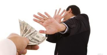 как отказаться от ипотеки