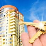 Какая должна быть зарплата чтобы взять ипотеку