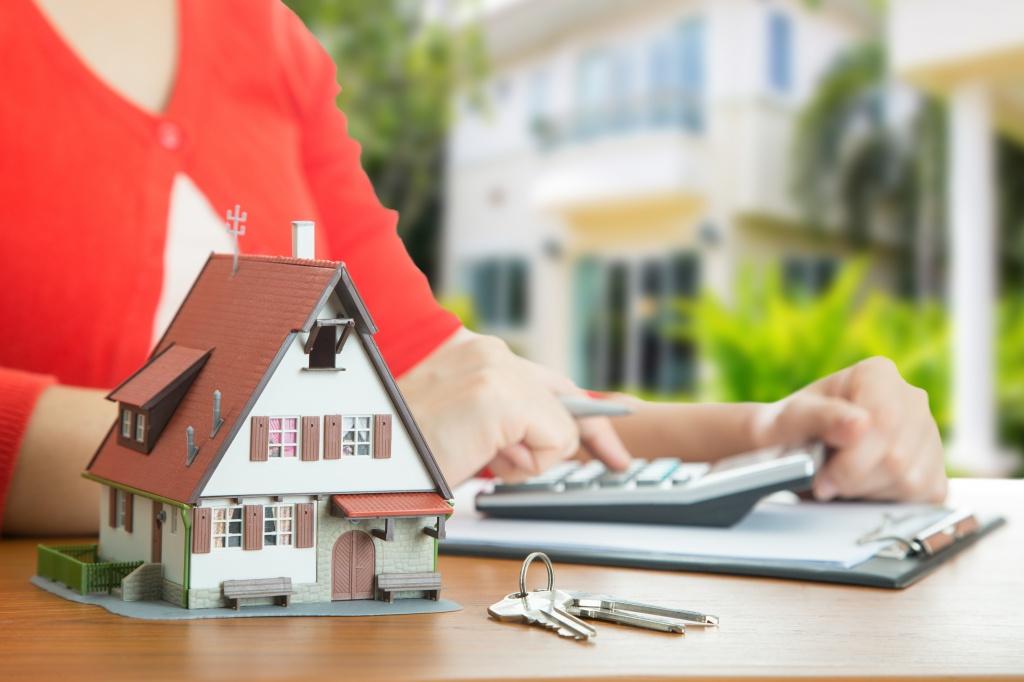 ипотеку дают меньше чем стоит квартира инструменты принадлежности