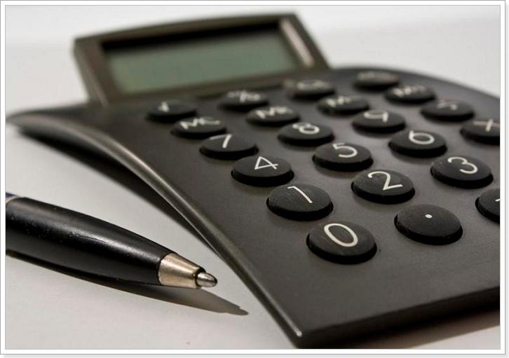 Как получить отсрочку платежа по кредиту в МКБ
