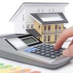 Оценка недвижимости: сколько стоит оценка квартиры для ипотеки