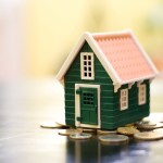 Ипотека для бюджетников: особенности программы, условия участия