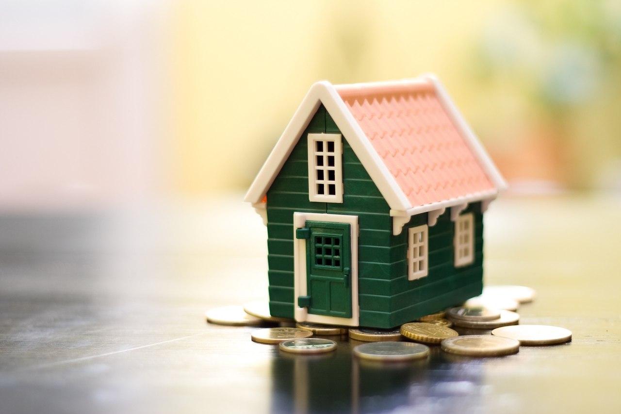 Хоум кредит банк нижний новгород адреса отделений нижегородский район