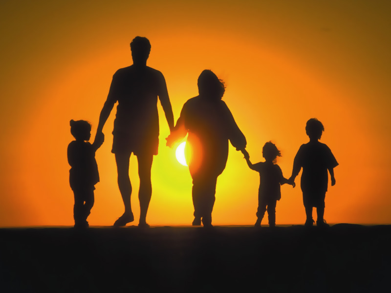 кредит на строительство жилья многодетным семьям кредиты без постоянной прописки