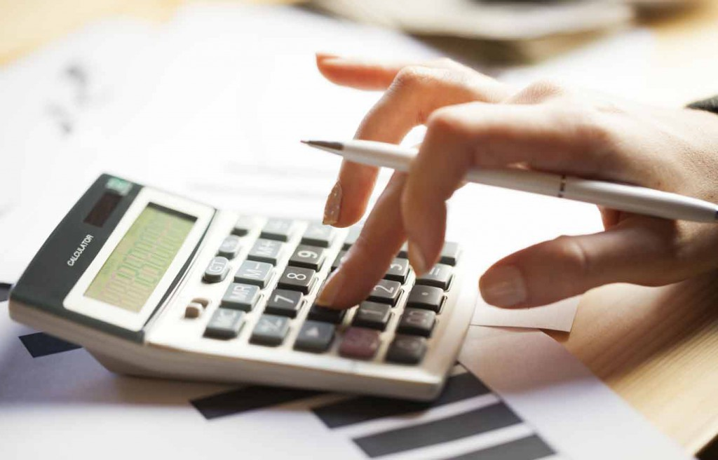 Втб ипотека без подтверждения дохода