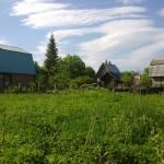 Ипотека на земельный участок: условия и возможности получения