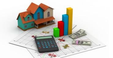 перекредитование ипотеки