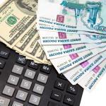 Можно ли погасить ипотеку досрочно: тонкости процедуры