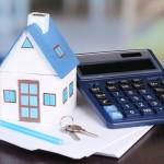 Как рассчитать ипотеку самому