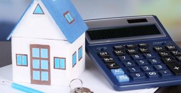 ка рассчитать ипотеку самому
