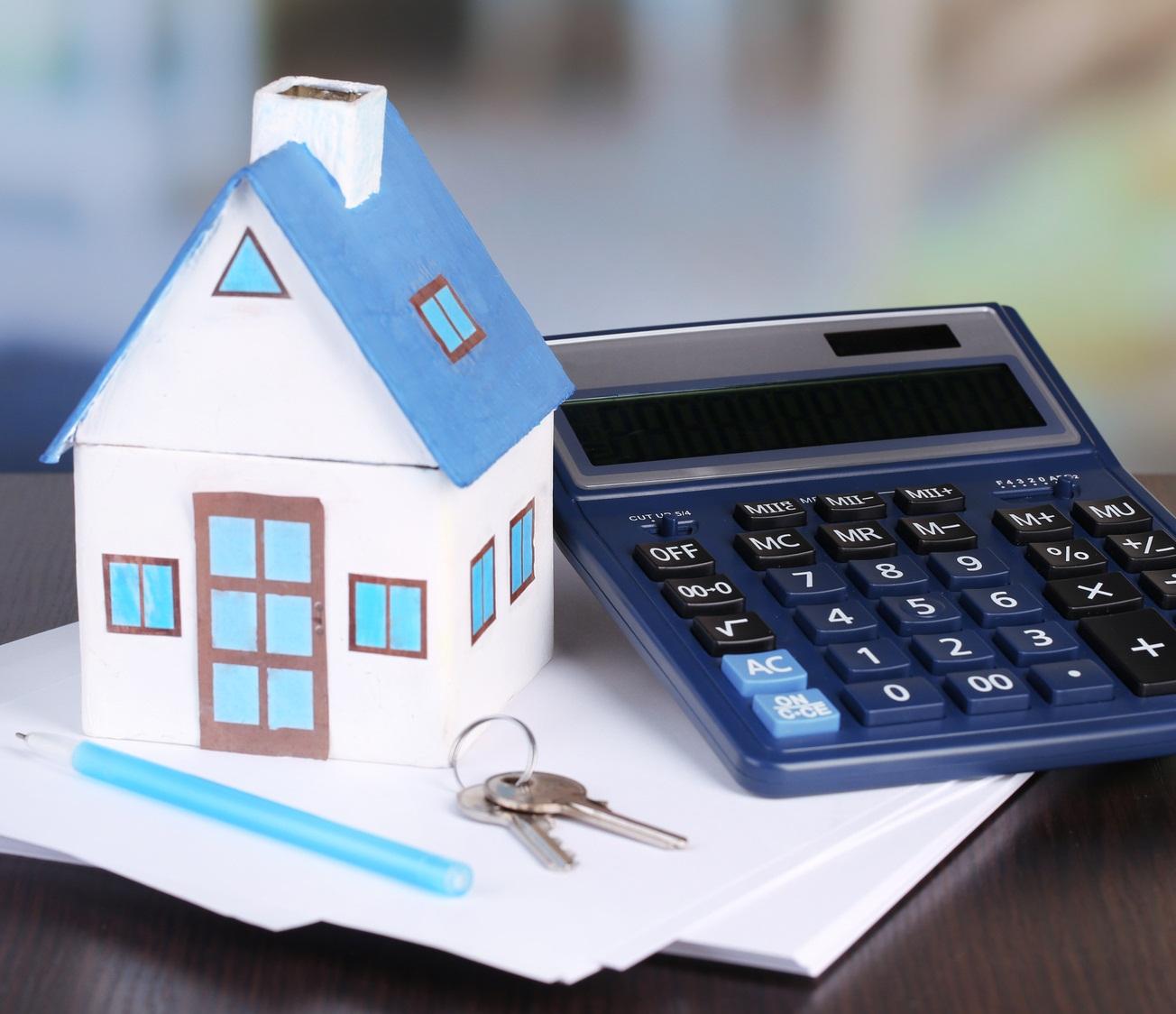 Сбербанк кредит на оборотные средства