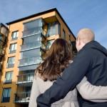 Как получить социальную ипотеку: условия, документы, требования
