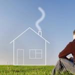 Как взять квартиру в ипотеку молодой семье