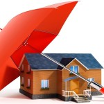 Как вернуть страховку по ипотечному кредиту