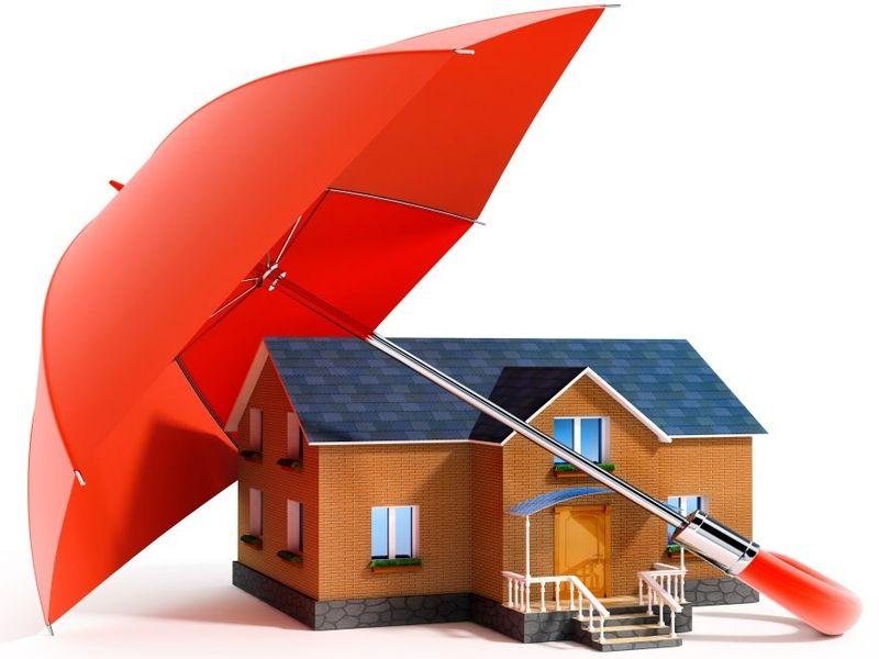 Можно ли вернуть страховку по кредиту - страховку ипотечного кредита