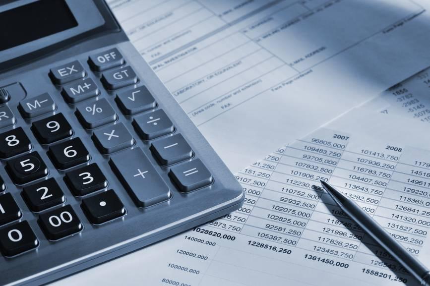Правила ипотечного кредита