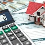 Как снять обременение после закрытия ипотеки: особенности процедуры, документы