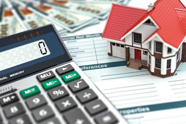После снятия обременения с квартиры по ипотеке надо ли куда то идти