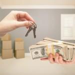 Как купить ипотечную квартиру: особенности сделки и риски