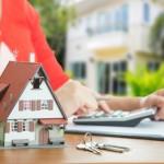 Как выгодно оформить ипотеку: особенности и тонкости процедуры