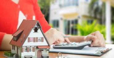 как выгодно получить ипотеку