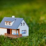 Как работает ипотека: особенности  кредитования
