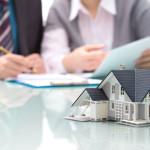 Кому дают ипотеку: требования к заемщикам