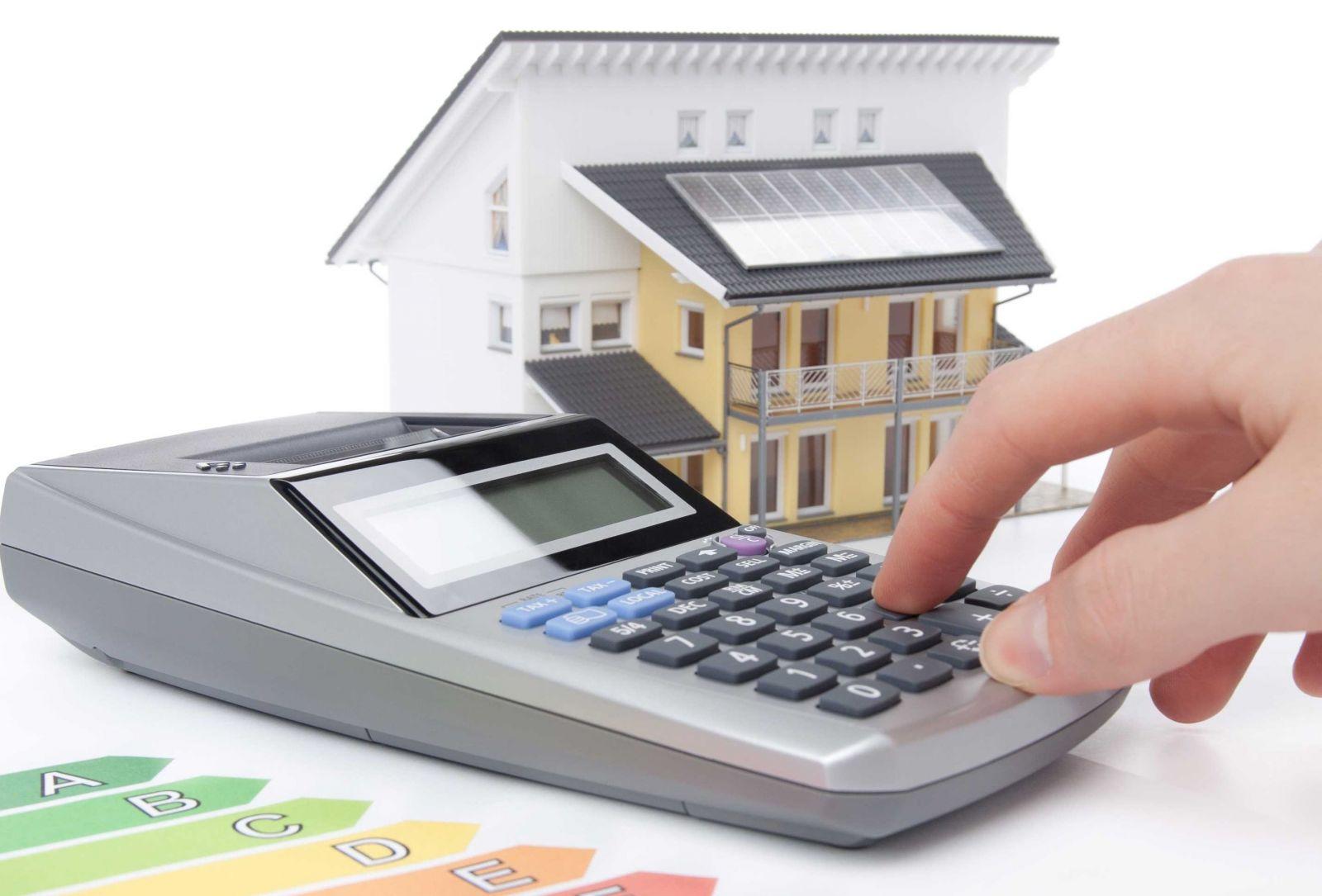Структура и функции системы массовой оценки недвижимости